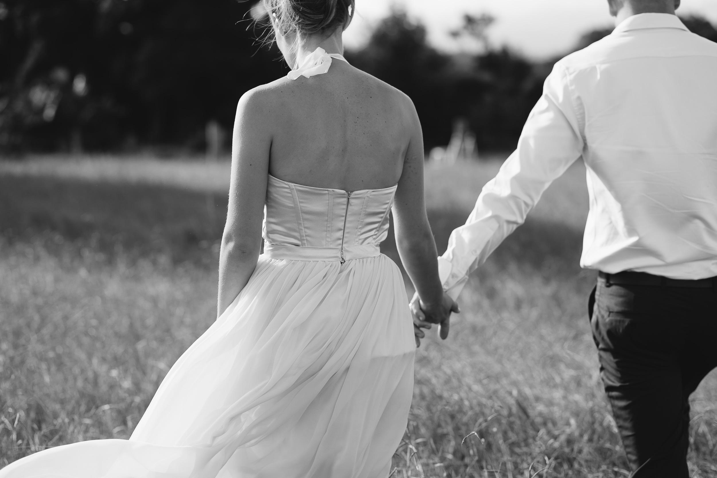 Byron Bay Wedding Harvest Cafe - Carly Tia Photography 030.jpg