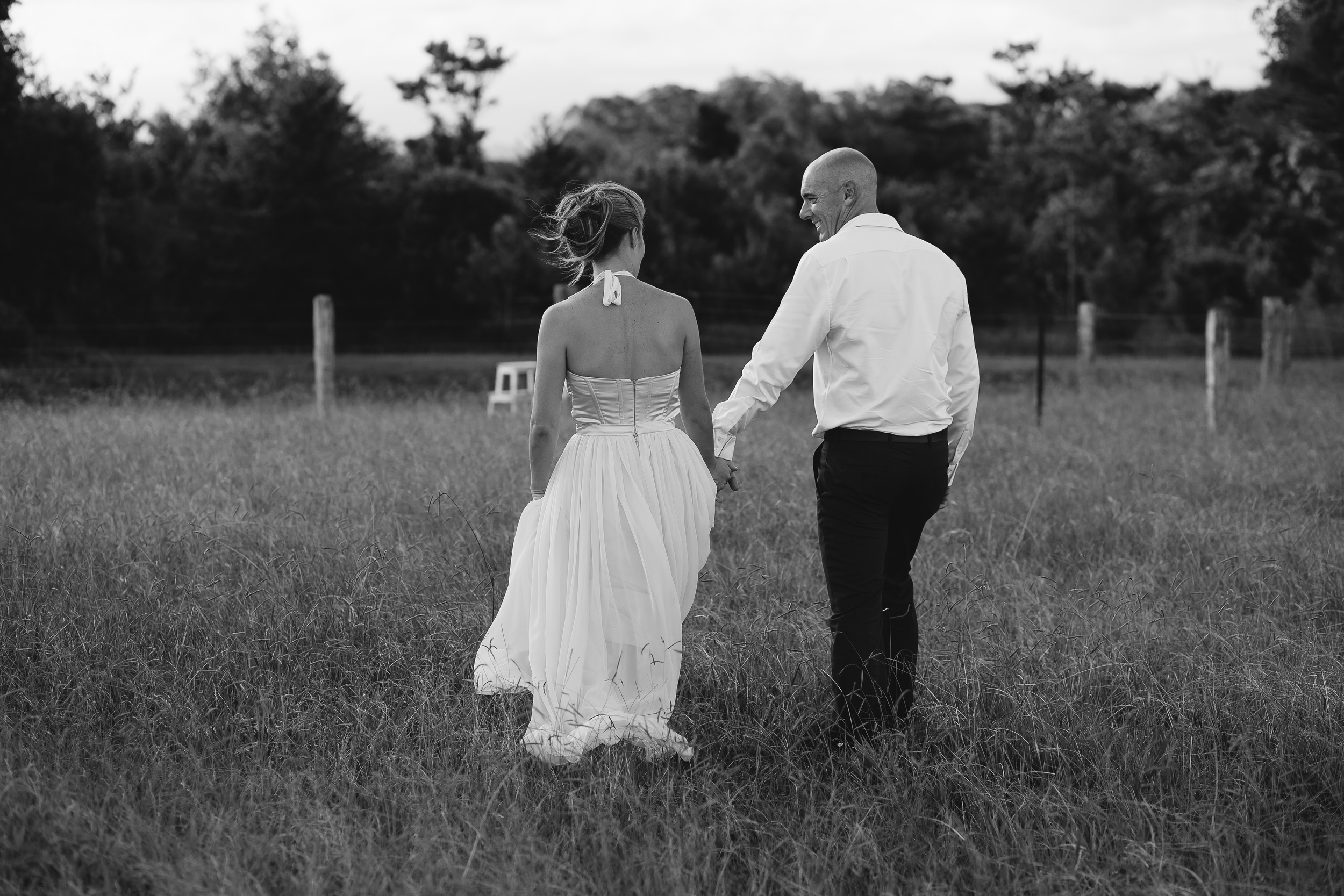 Byron Bay Wedding Harvest Cafe - Carly Tia Photography 031.jpg