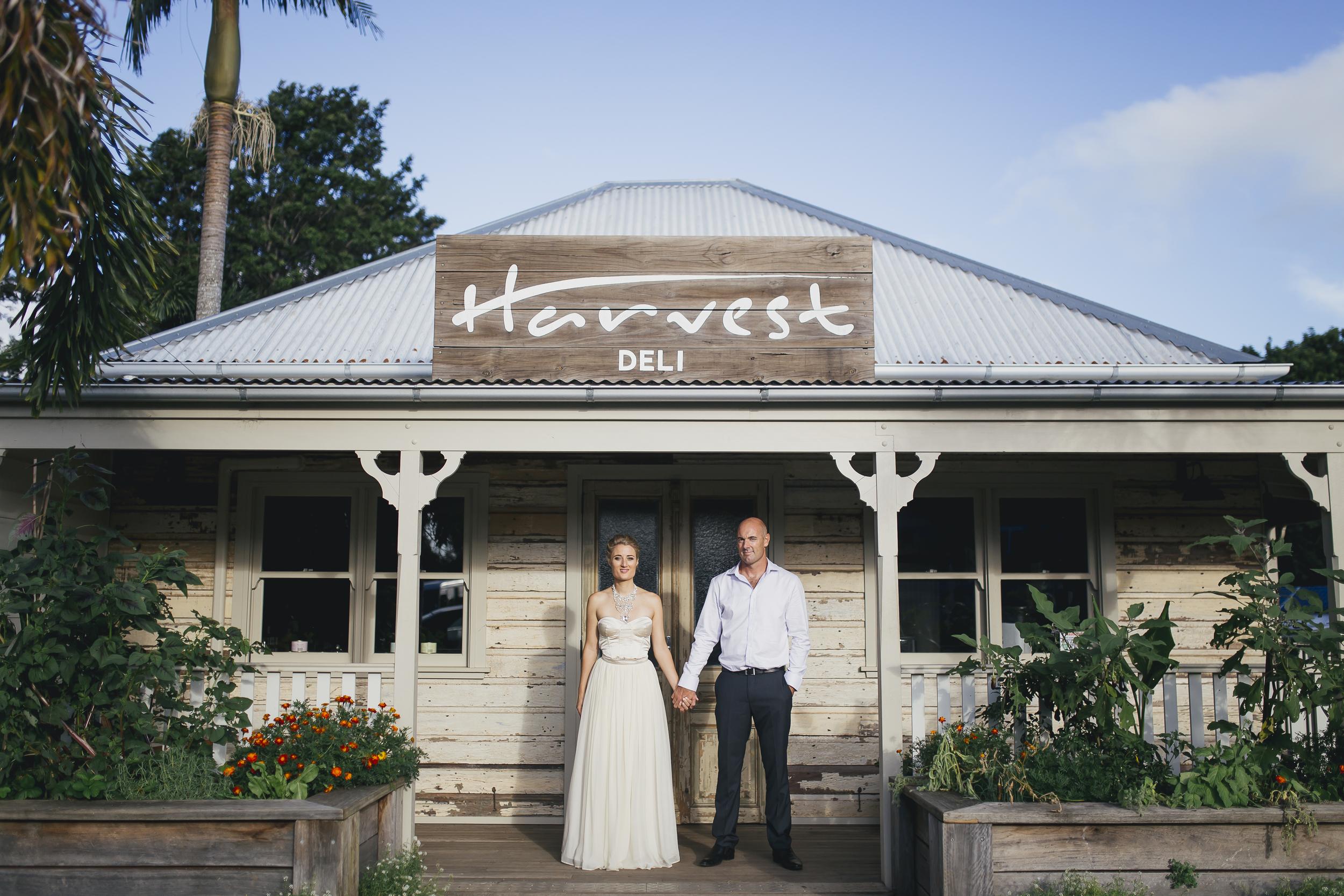 Byron Bay Wedding Harvest Cafe - Carly Tia Photography 032.jpg
