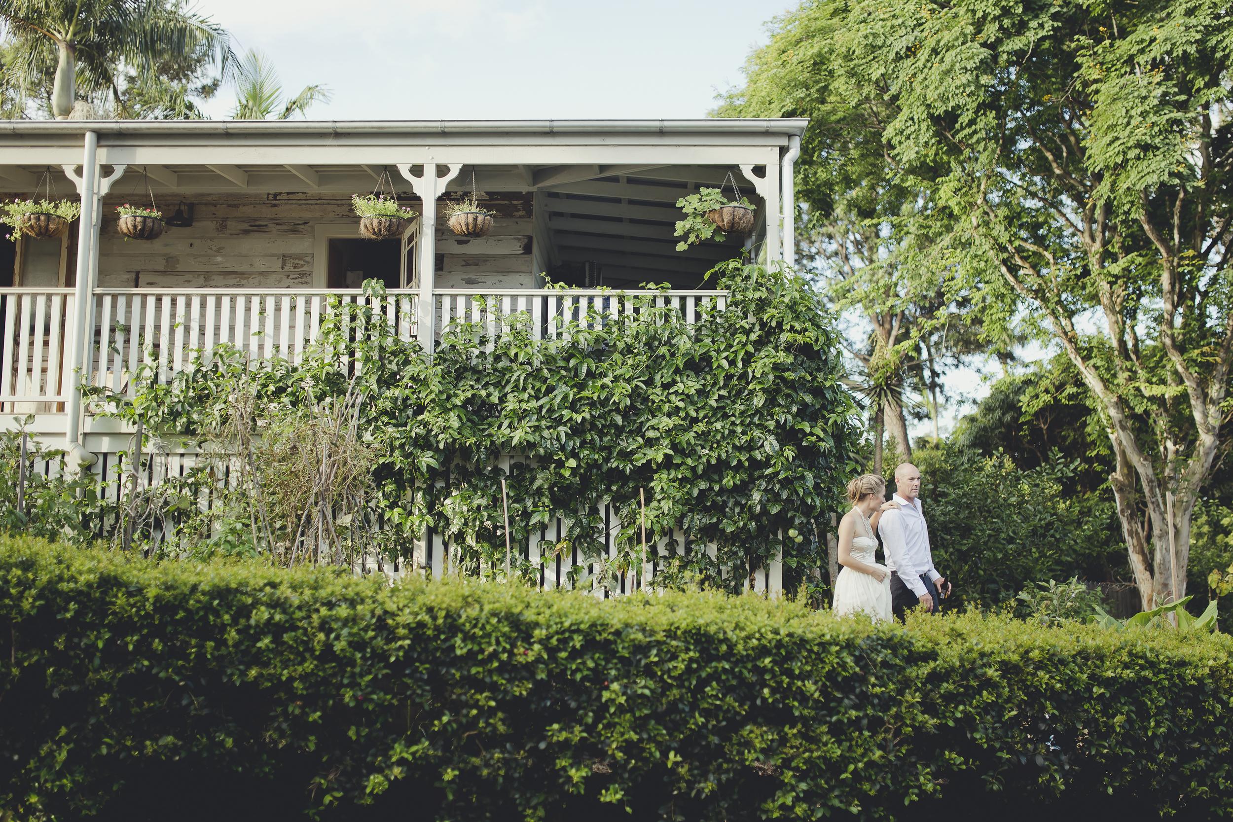 Byron Bay Wedding Harvest Cafe - Carly Tia Photography 033.jpg