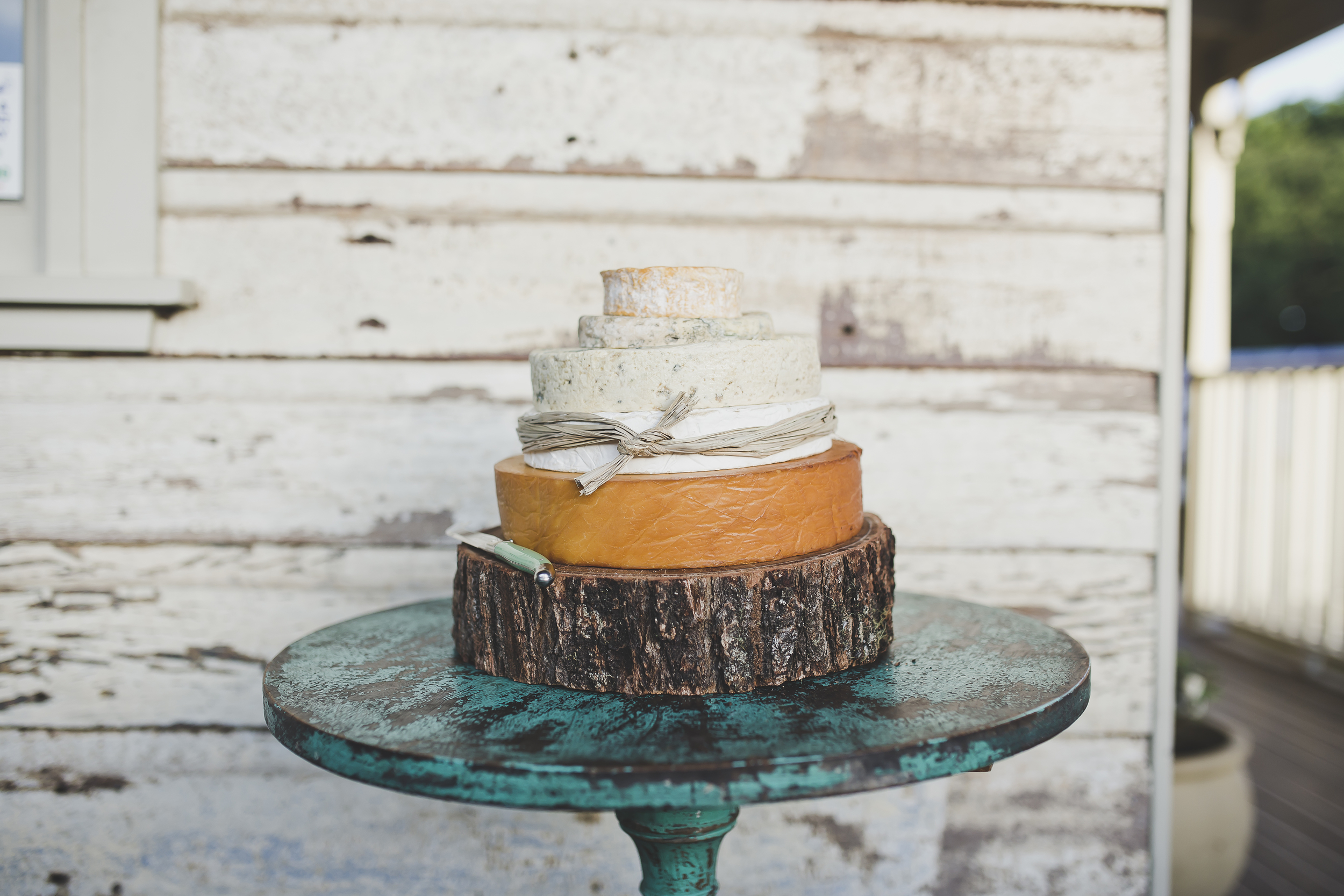 Byron Bay Wedding Harvest Cafe - Carly Tia Photography 036.jpg