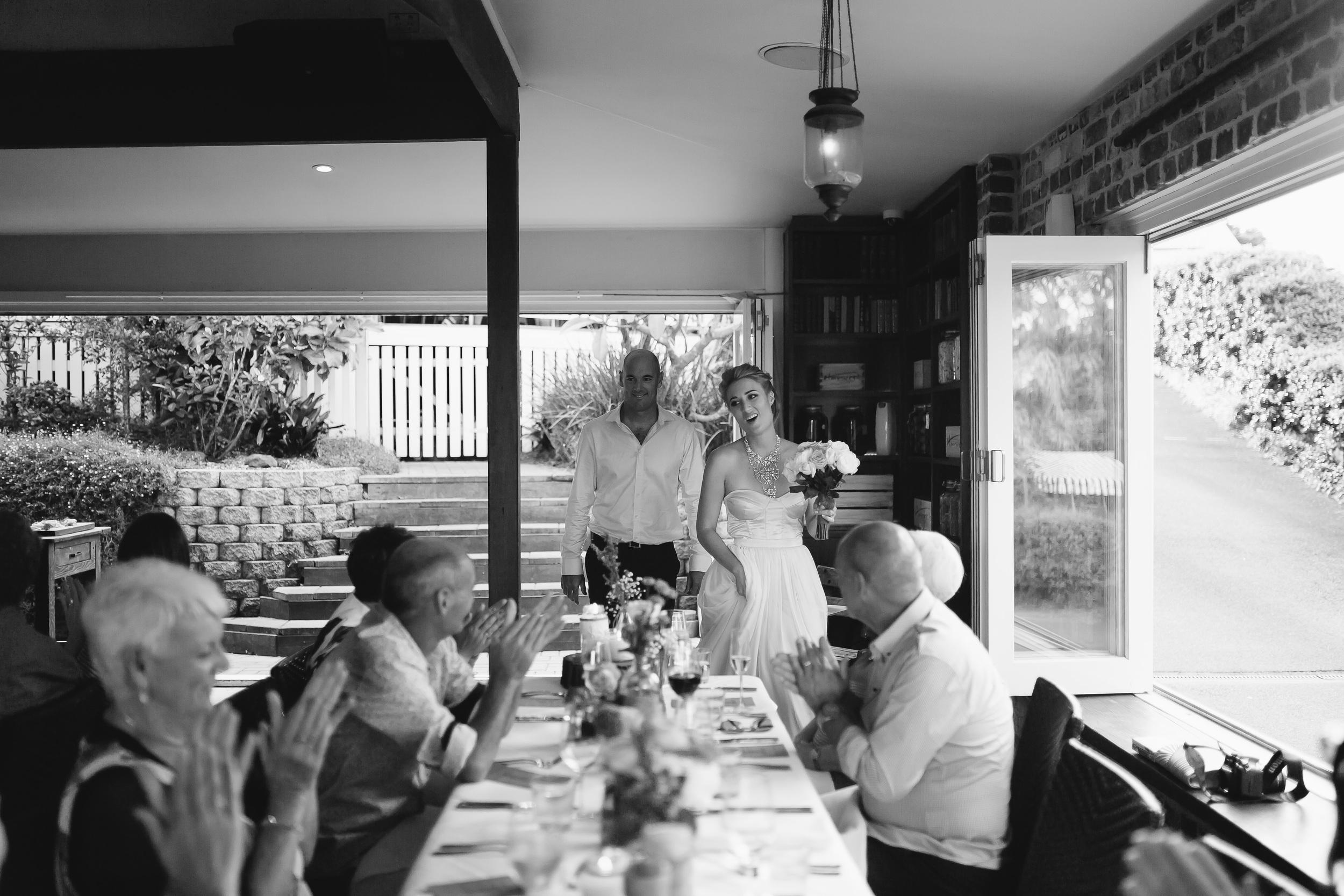 Byron Bay Wedding Harvest Cafe - Carly Tia Photography 038.jpg