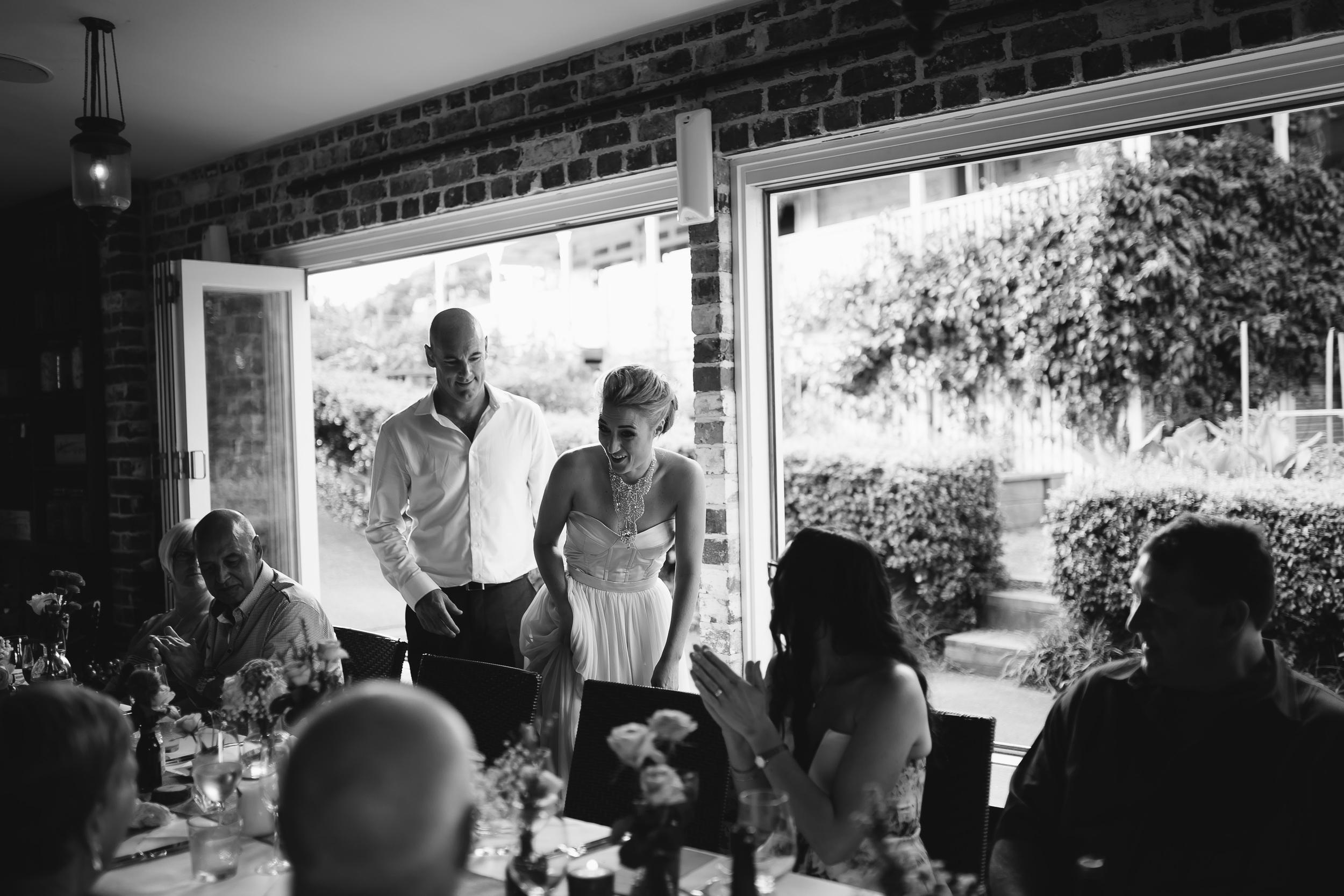 Byron Bay Wedding Harvest Cafe - Carly Tia Photography 039.jpg