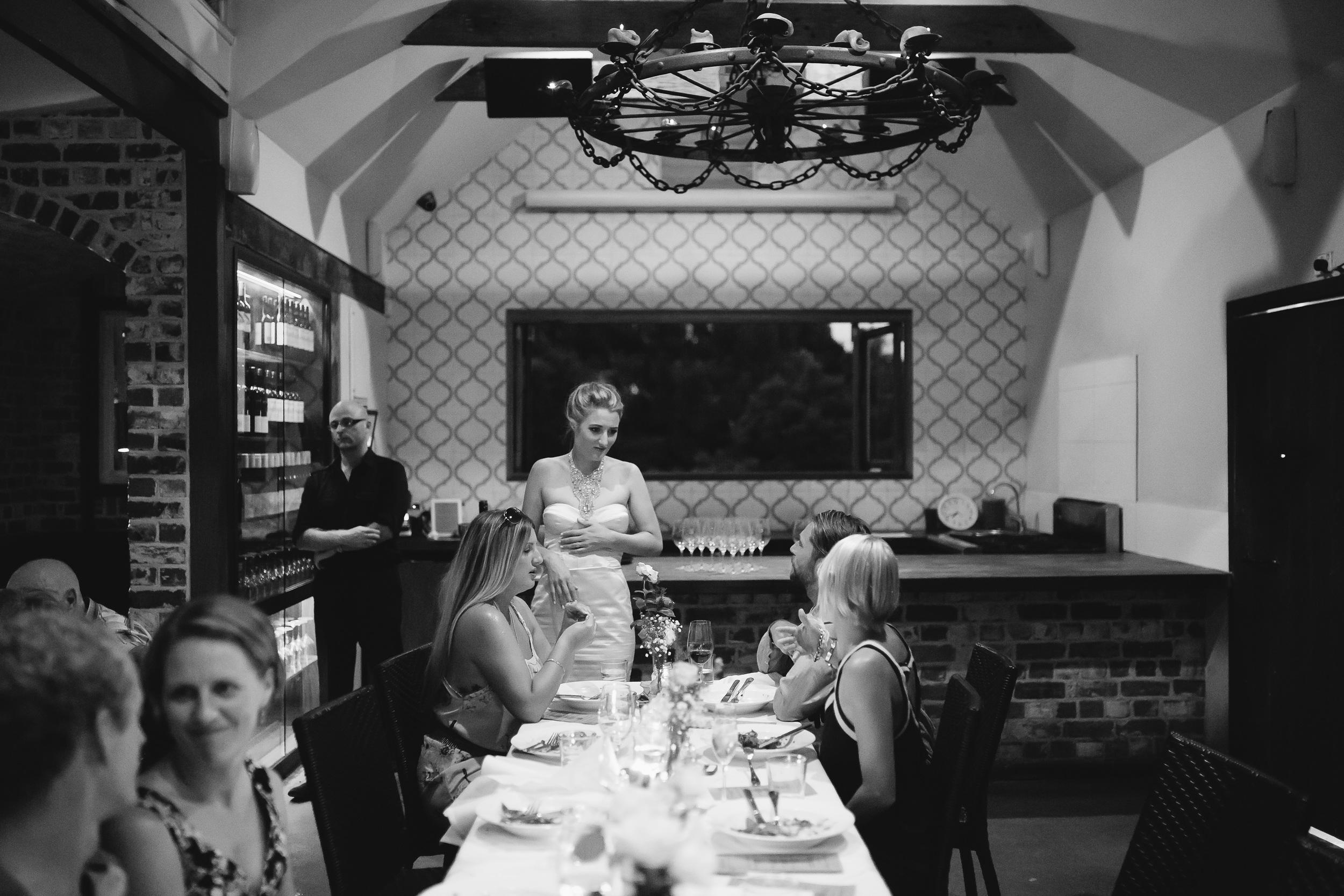Byron Bay Wedding Harvest Cafe - Carly Tia Photography 040.jpg
