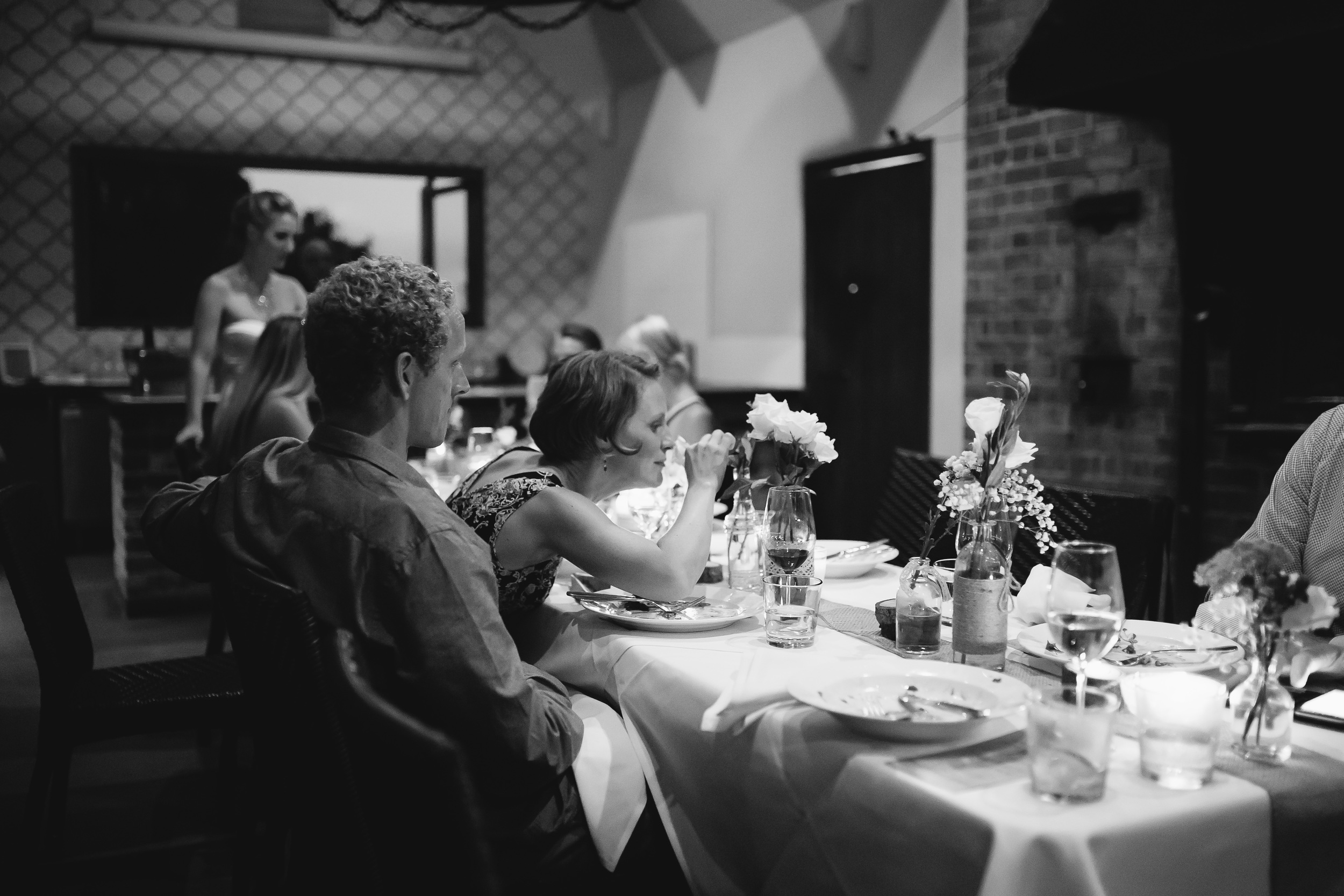 Byron Bay Wedding Harvest Cafe - Carly Tia Photography 041.jpg