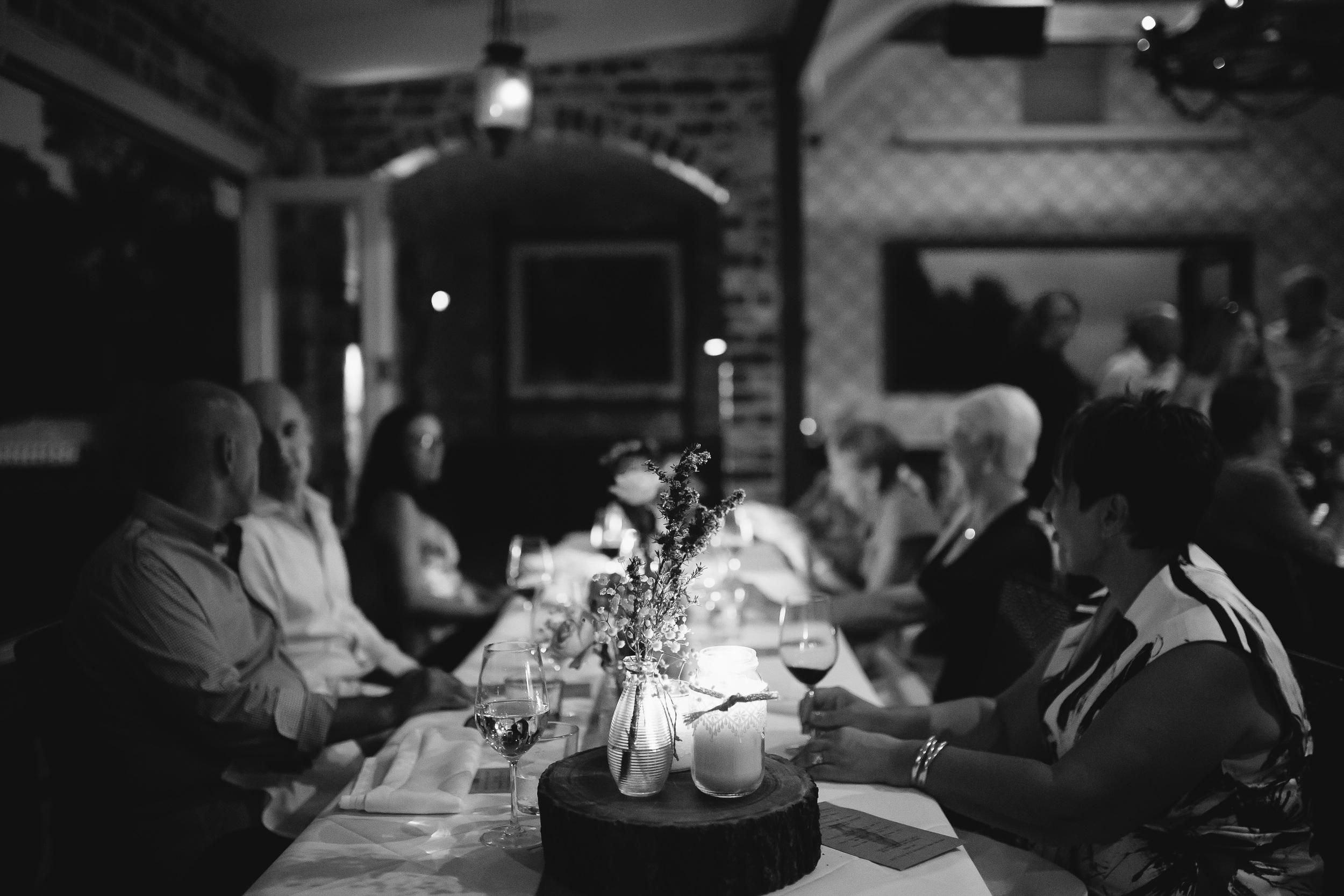 Byron Bay Wedding Harvest Cafe - Carly Tia Photography 042.jpg