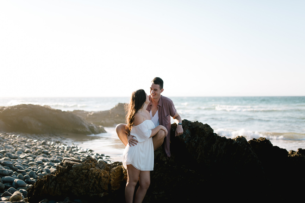 566-Byron-Bay-Wedding-Photographer-Carly-Tia-Photography.jpg