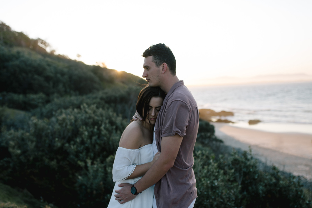 588-Byron-Bay-Wedding-Photographer-Carly-Tia-Photography.jpg