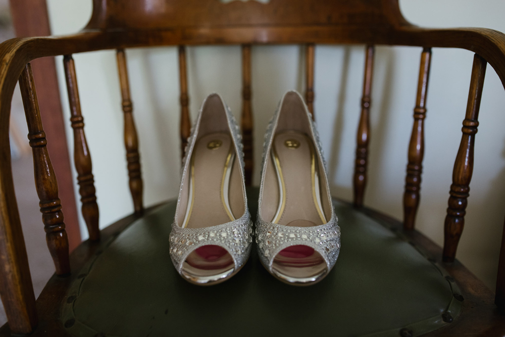 611-Byron-Bay-Wedding-Photographer-Carly-Tia-Photography.jpg