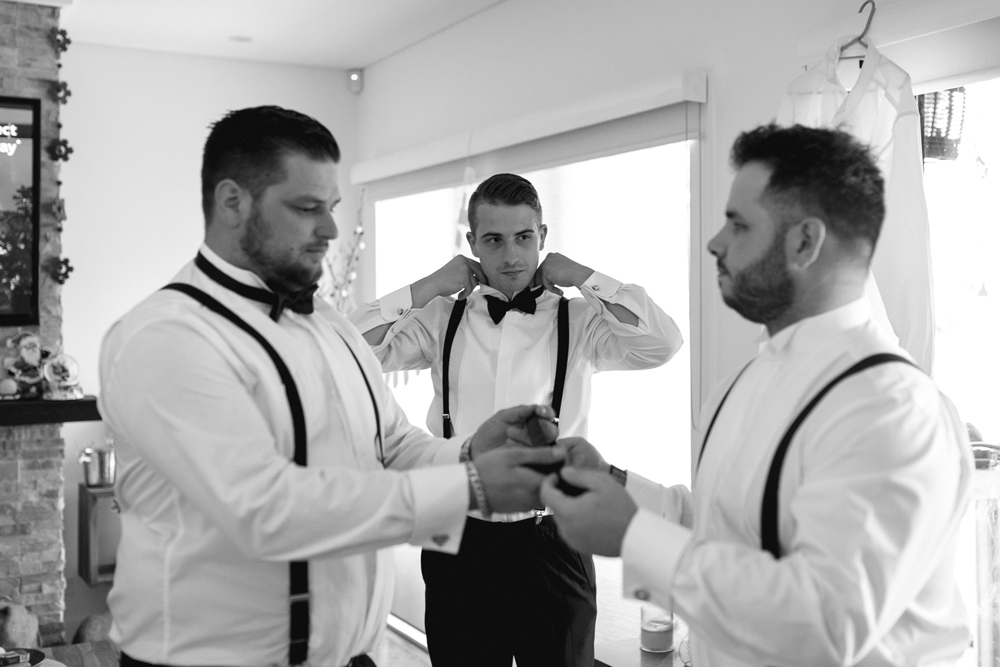 616-Byron-Bay-Wedding-Photographer-Carly-Tia-Photography.jpg