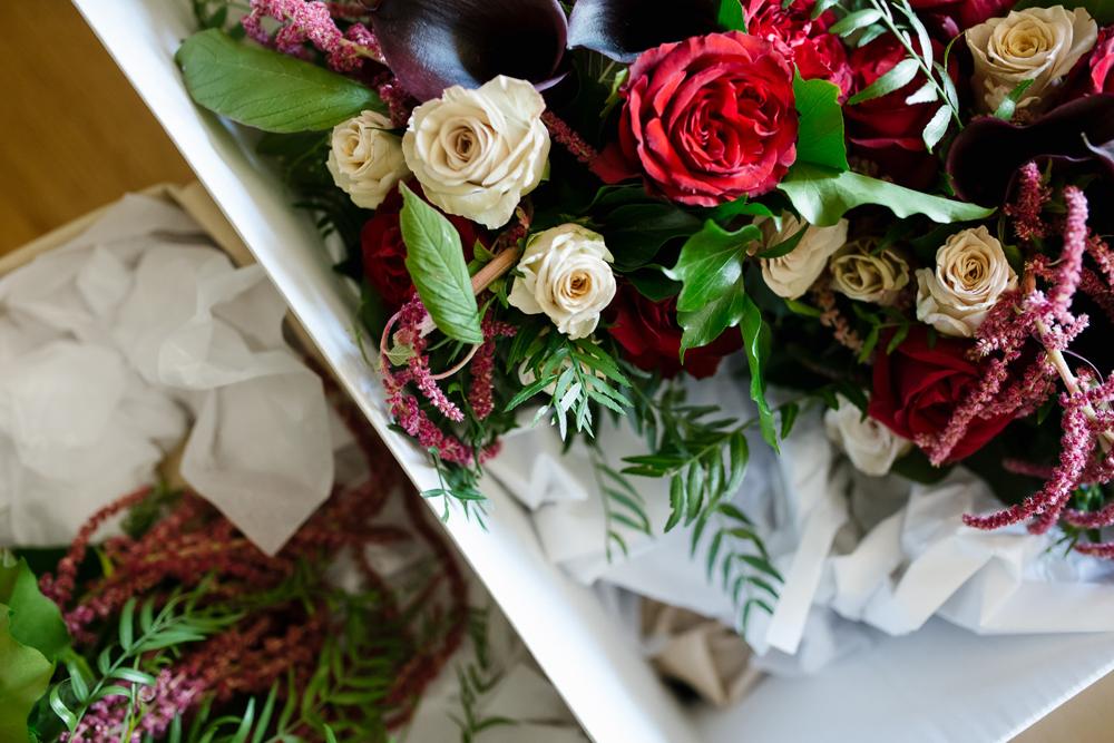 619-Byron-Bay-Wedding-Photographer-Carly-Tia-Photography.jpg
