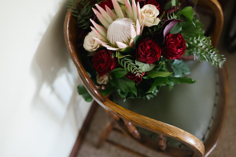 622-Byron-Bay-Wedding-Photographer-Carly-Tia-Photography.jpg