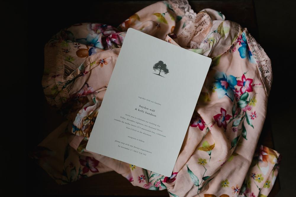 626-Byron-Bay-Wedding-Photographer-Carly-Tia-Photography.jpg