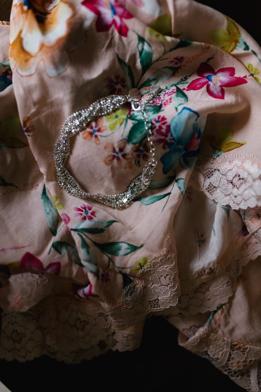 627-Byron-Bay-Wedding-Photographer-Carly-Tia-Photography.jpg