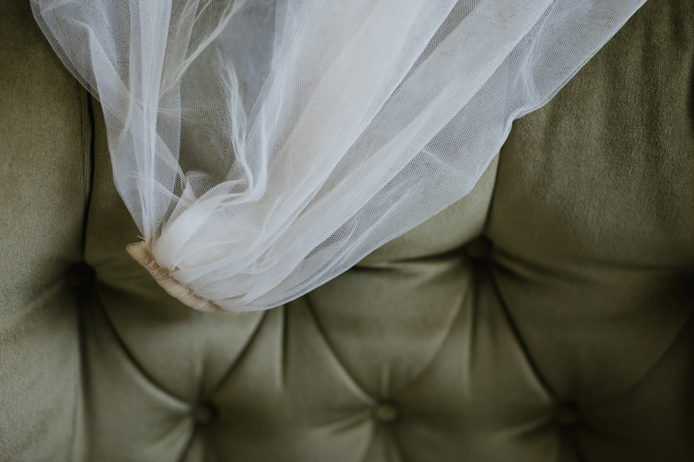 628-Byron-Bay-Wedding-Photographer-Carly-Tia-Photography.jpg