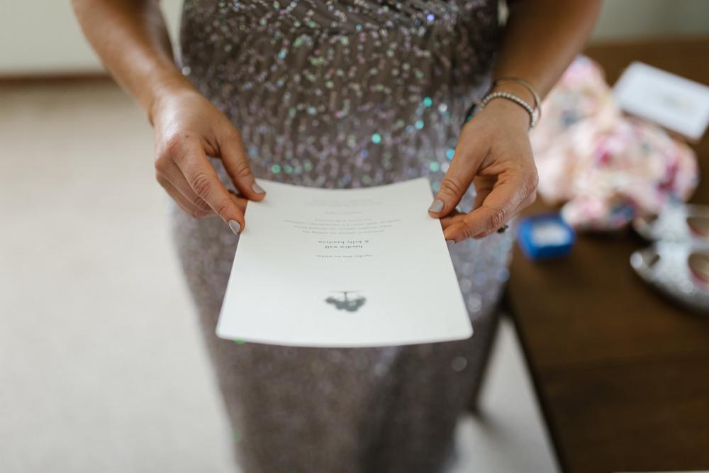 633-Byron-Bay-Wedding-Photographer-Carly-Tia-Photography.jpg
