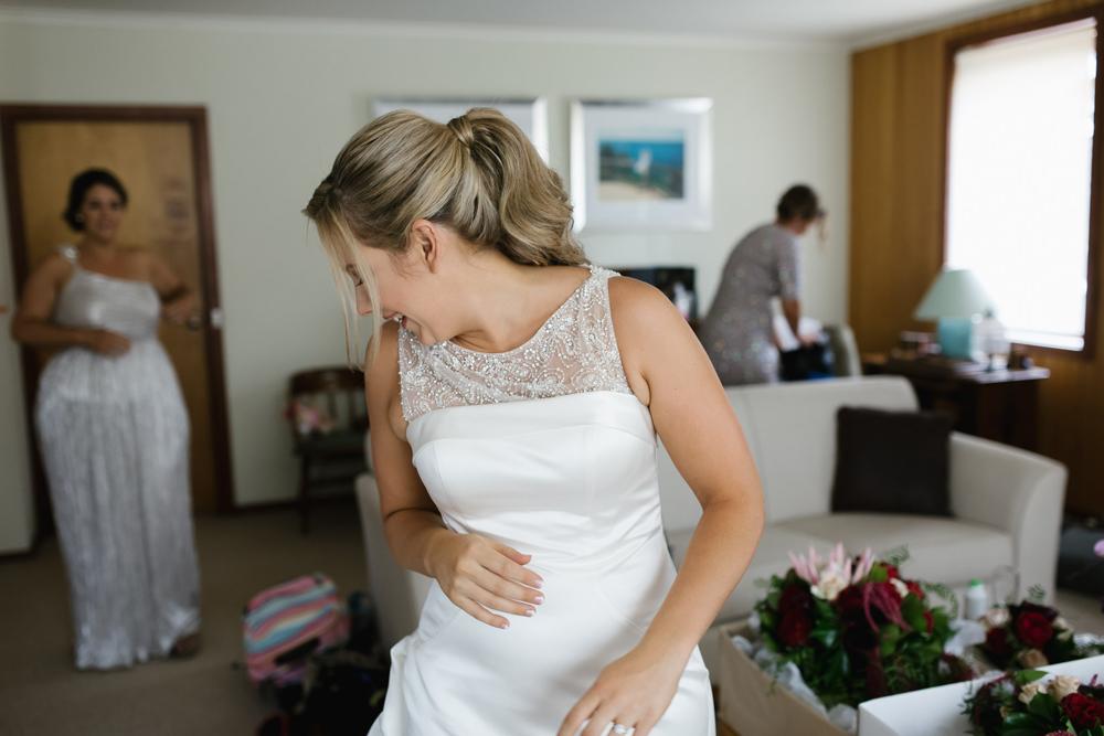 634-Byron-Bay-Wedding-Photographer-Carly-Tia-Photography.jpg