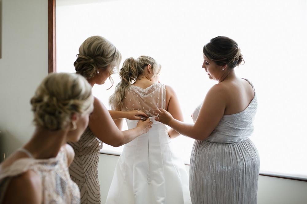635-Byron-Bay-Wedding-Photographer-Carly-Tia-Photography.jpg