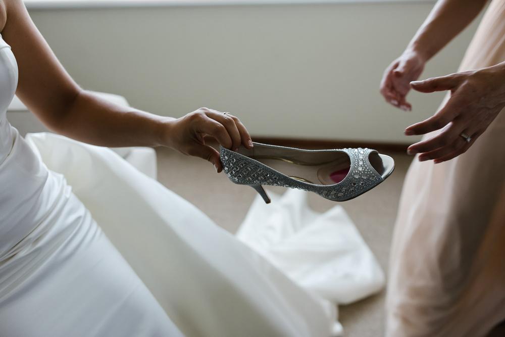 638-Byron-Bay-Wedding-Photographer-Carly-Tia-Photography.jpg