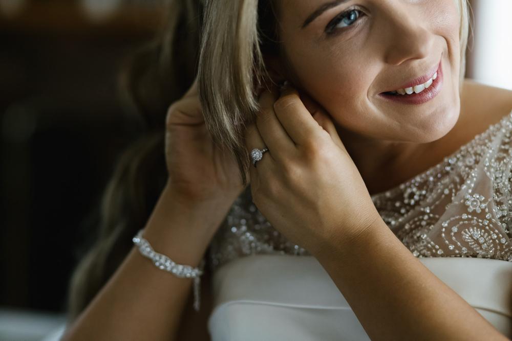 640-Byron-Bay-Wedding-Photographer-Carly-Tia-Photography.jpg