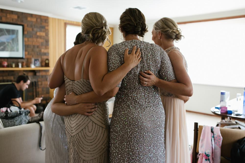 642-Byron-Bay-Wedding-Photographer-Carly-Tia-Photography.jpg