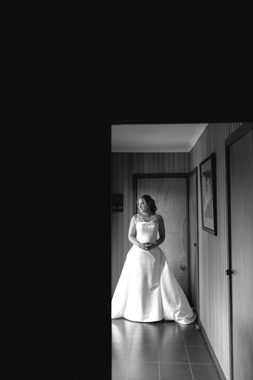 641-Byron-Bay-Wedding-Photographer-Carly-Tia-Photography.jpg