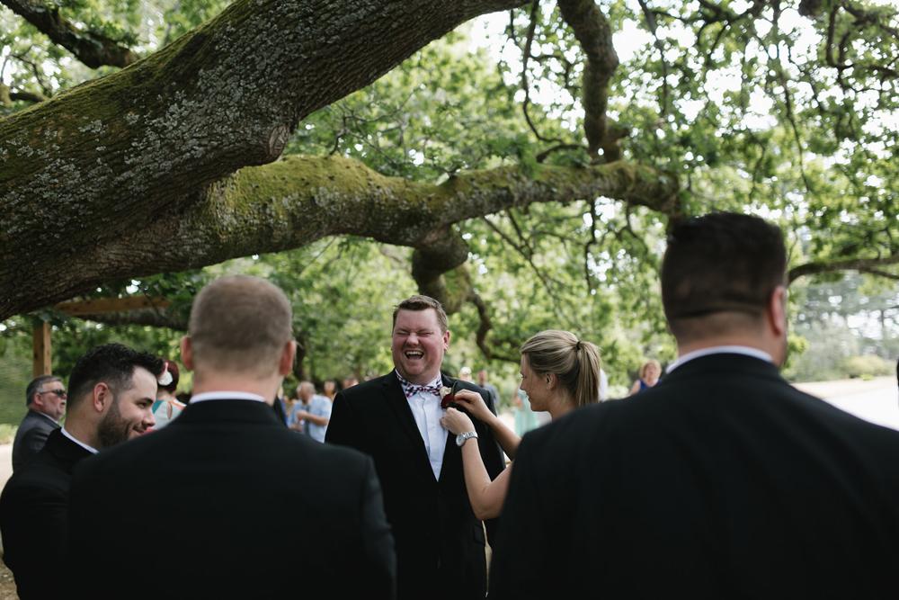 648-Byron-Bay-Wedding-Photographer-Carly-Tia-Photography.jpg