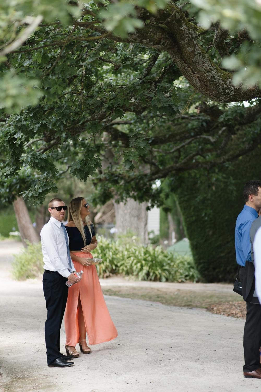 649-Byron-Bay-Wedding-Photographer-Carly-Tia-Photography.jpg