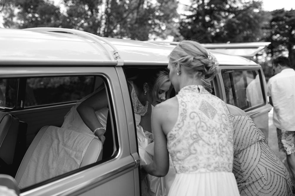 653-Byron-Bay-Wedding-Photographer-Carly-Tia-Photography.jpg