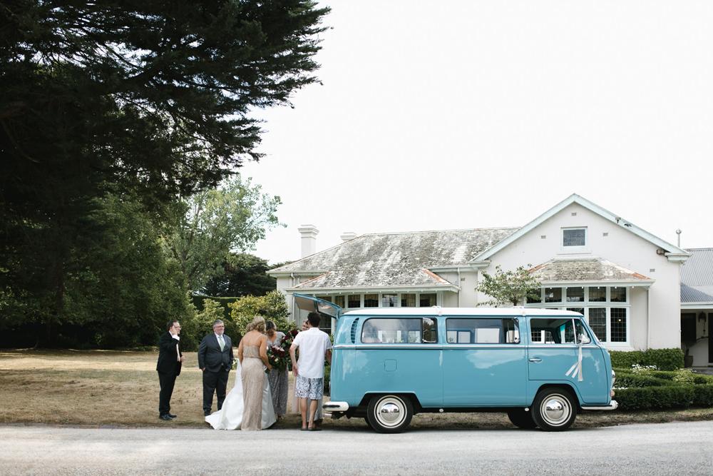 654-Byron-Bay-Wedding-Photographer-Carly-Tia-Photography.jpg
