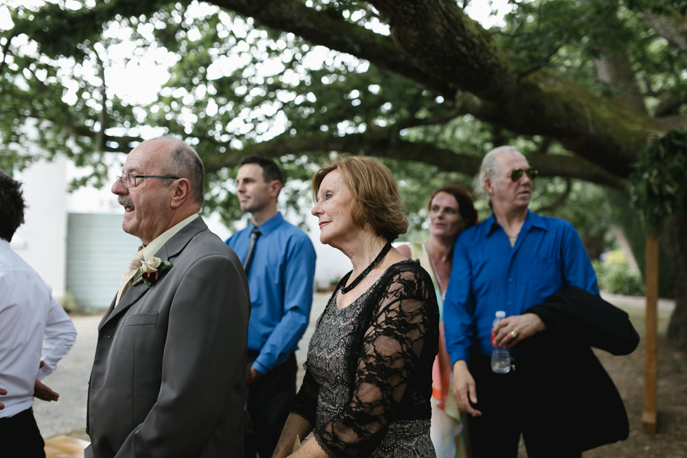 655-Byron-Bay-Wedding-Photographer-Carly-Tia-Photography.jpg