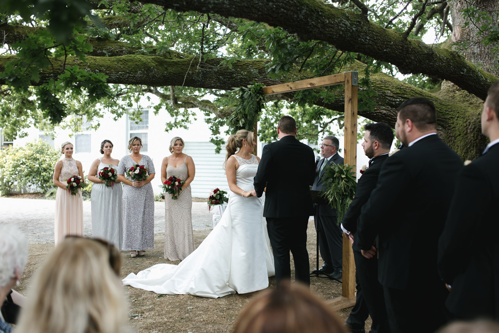 656-Byron-Bay-Wedding-Photographer-Carly-Tia-Photography.jpg