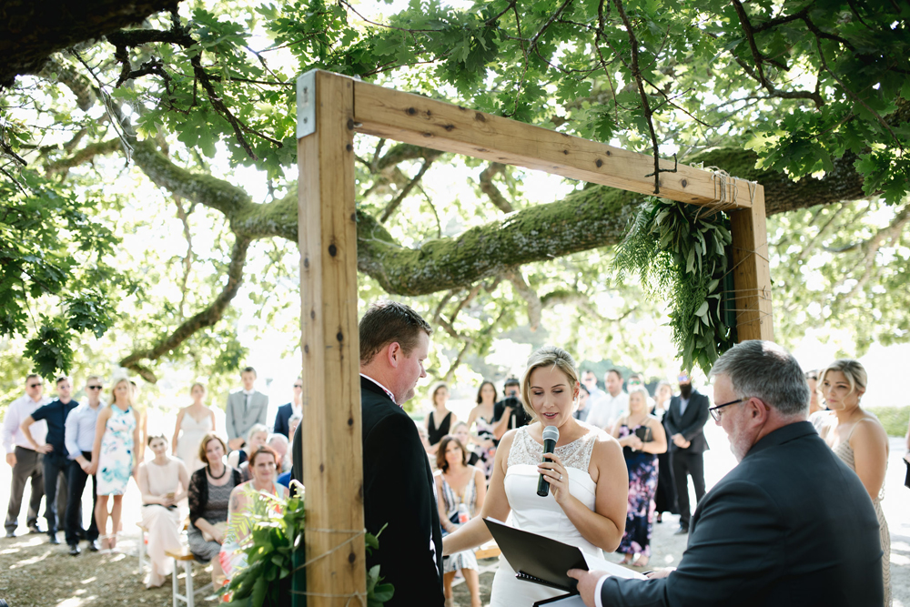 657-Byron-Bay-Wedding-Photographer-Carly-Tia-Photography.jpg