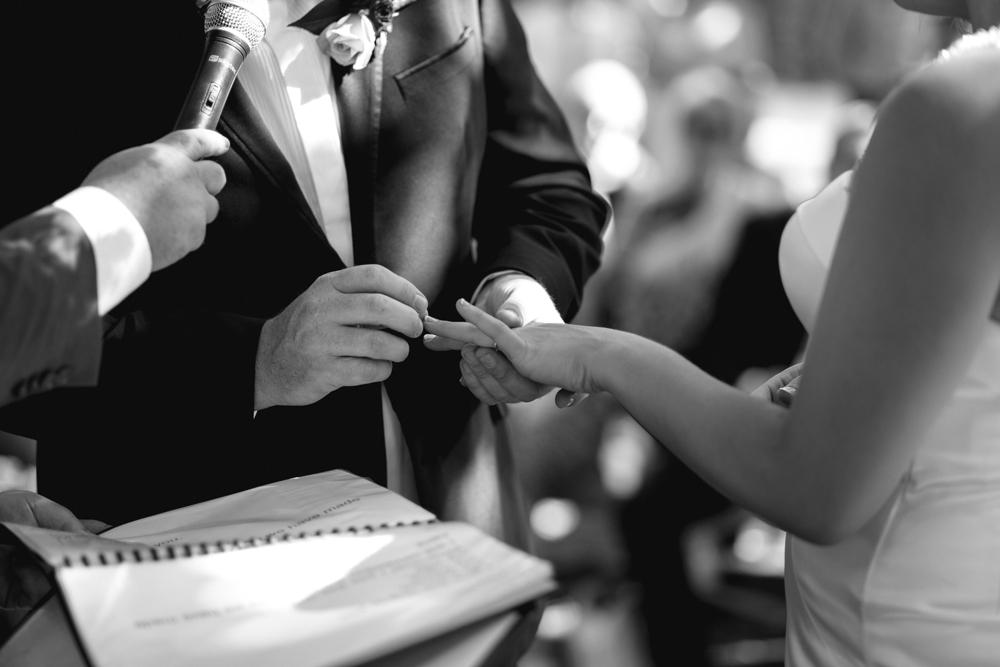 658-Byron-Bay-Wedding-Photographer-Carly-Tia-Photography.jpg