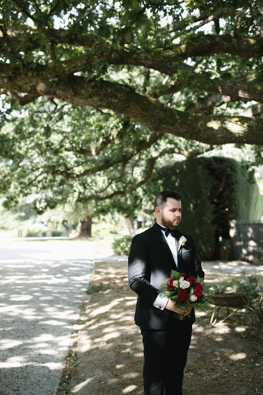 660-Byron-Bay-Wedding-Photographer-Carly-Tia-Photography.jpg
