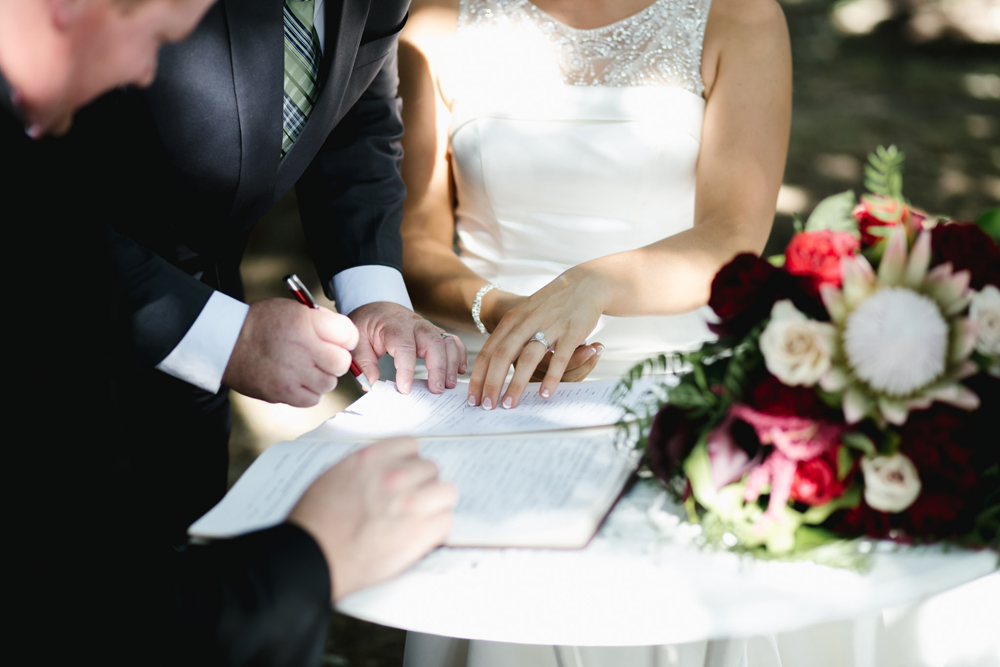 661-Byron-Bay-Wedding-Photographer-Carly-Tia-Photography.jpg