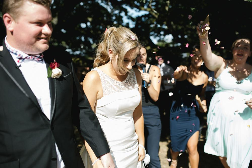 662-Byron-Bay-Wedding-Photographer-Carly-Tia-Photography.jpg
