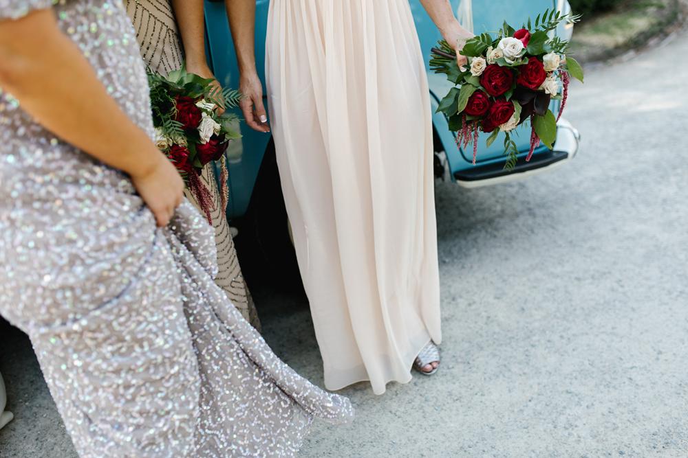 665-Byron-Bay-Wedding-Photographer-Carly-Tia-Photography.jpg