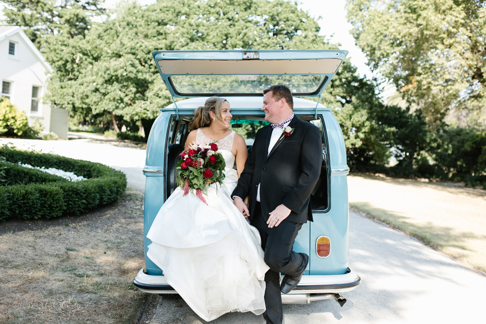 669-Byron-Bay-Wedding-Photographer-Carly-Tia-Photography.jpg