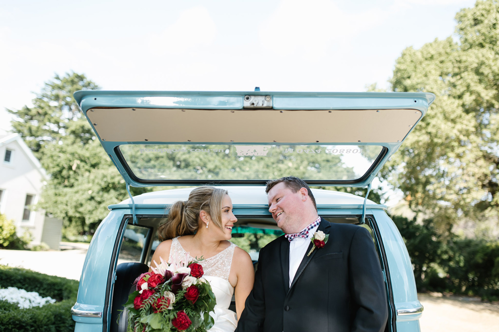 670-Byron-Bay-Wedding-Photographer-Carly-Tia-Photography.jpg