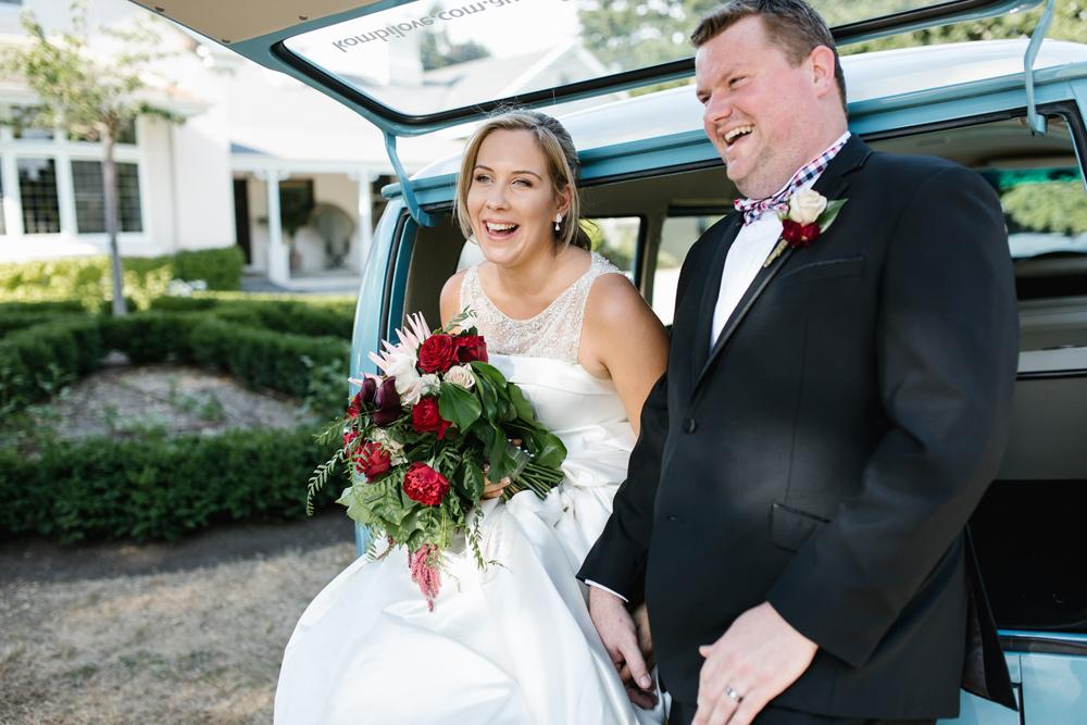 671-Byron-Bay-Wedding-Photographer-Carly-Tia-Photography.jpg