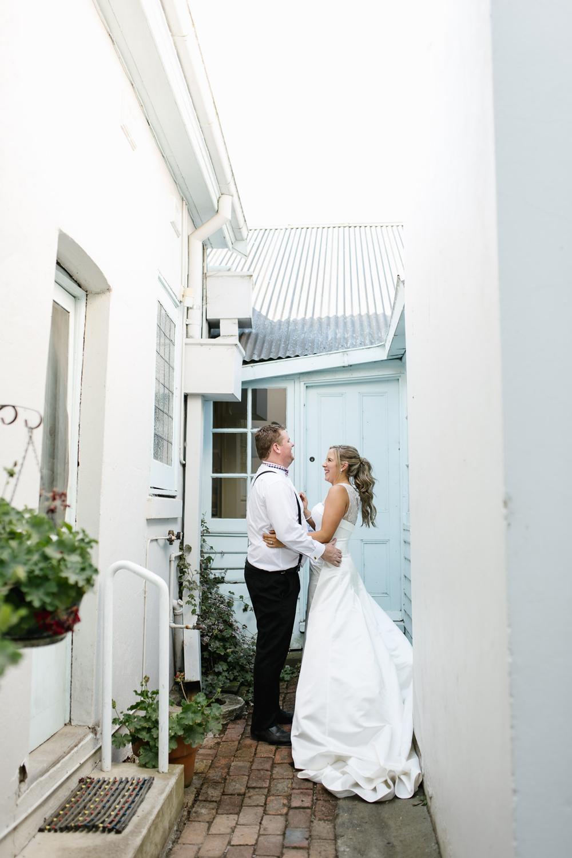 674-Byron-Bay-Wedding-Photographer-Carly-Tia-Photography.jpg