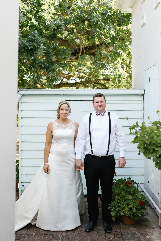 676-Byron-Bay-Wedding-Photographer-Carly-Tia-Photography.jpg