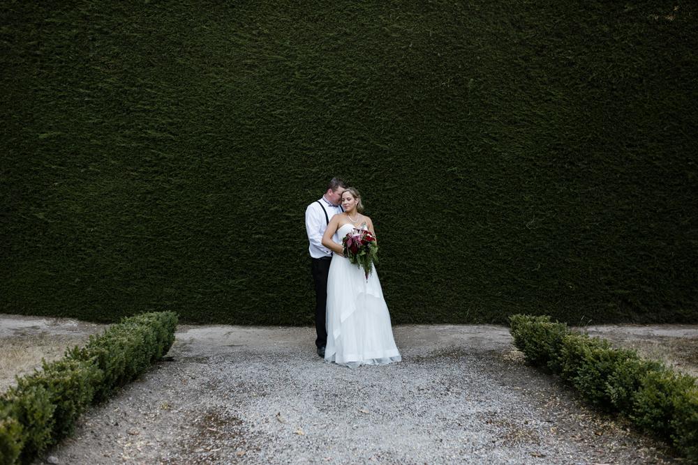 680-Byron-Bay-Wedding-Photographer-Carly-Tia-Photography.jpg