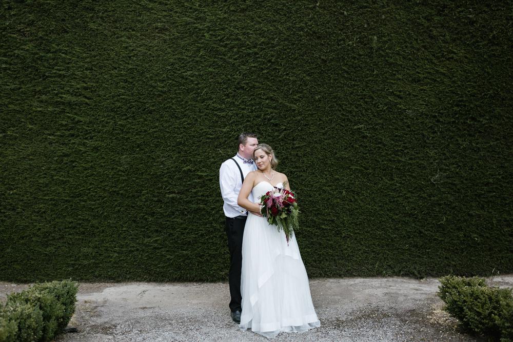 681-Byron-Bay-Wedding-Photographer-Carly-Tia-Photography.jpg
