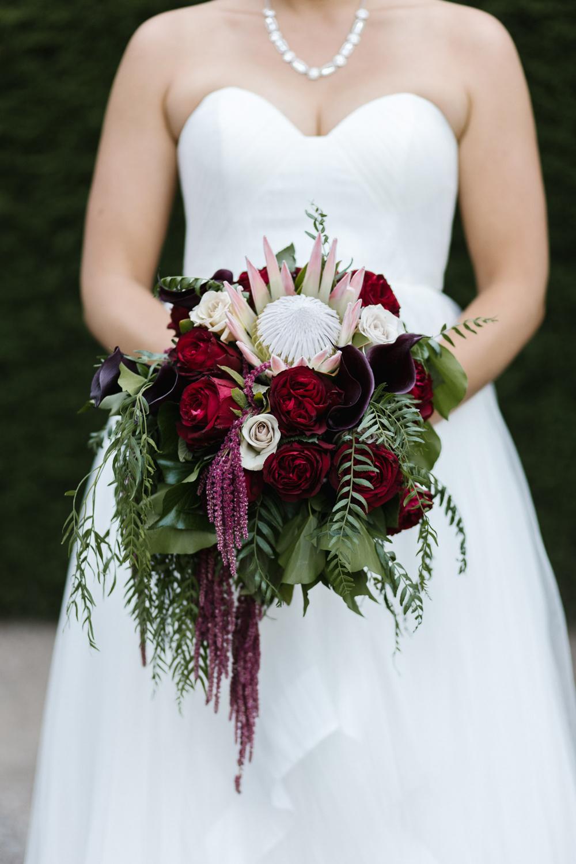 683-Byron-Bay-Wedding-Photographer-Carly-Tia-Photography.jpg