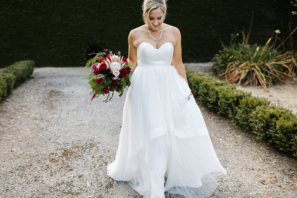685-Byron-Bay-Wedding-Photographer-Carly-Tia-Photography.jpg