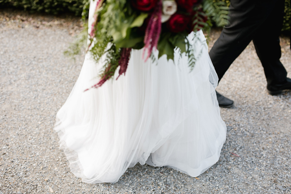 686-Byron-Bay-Wedding-Photographer-Carly-Tia-Photography.jpg