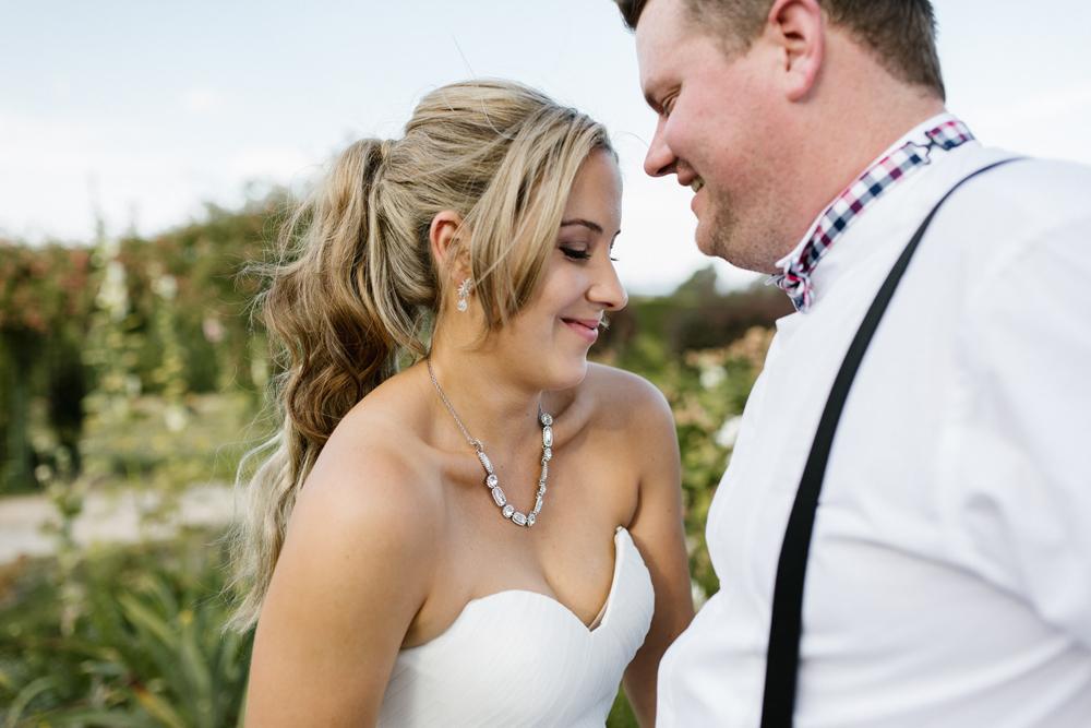 689-Byron-Bay-Wedding-Photographer-Carly-Tia-Photography.jpg
