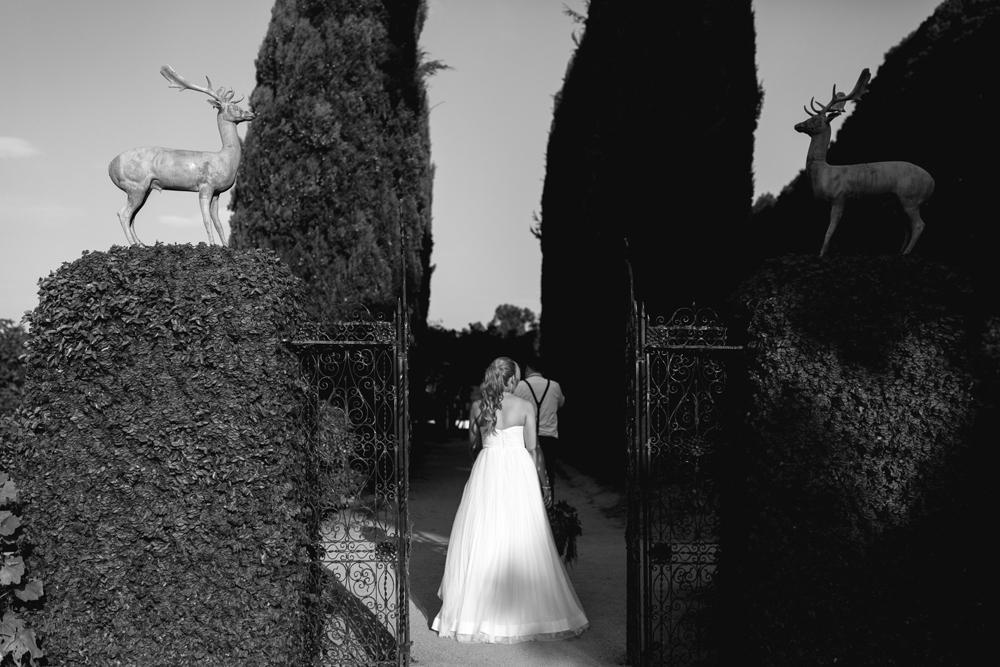 690-Byron-Bay-Wedding-Photographer-Carly-Tia-Photography.jpg